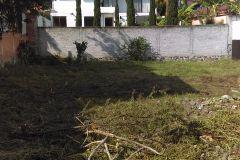 Foto de terreno habitacional en venta en Jardines de La Hacienda, Querétaro, Querétaro, 5397750,  no 01