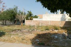 Foto de terreno habitacional en venta en El Condado Plus, León, Guanajuato, 5397666,  no 01