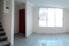 Foto de casa en venta en Villa Floresta, San Andrés Cholula, Puebla, 4646449,  no 01