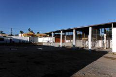 Foto de terreno comercial en venta en Esterito, La Paz, Baja California Sur, 5266468,  no 01