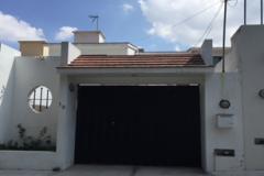 Foto de casa en venta en La Magdalena, Tequisquiapan, Querétaro, 5419515,  no 01