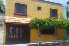 Foto de casa en venta en Jardines de Casa Nueva, Ecatepec de Morelos, México, 5335889,  no 01