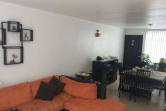 Foto de departamento en venta en Pueblo de Santa Ursula Coapa, Coyoacán, Distrito Federal, 4534753,  no 01