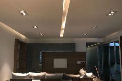 Foto de departamento en venta en Condesa, Cuauhtémoc, Distrito Federal, 4648433,  no 01