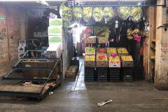 Foto de bodega en venta en Central de Abasto, Iztapalapa, Distrito Federal, 5398128,  no 01