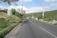 Foto de terreno comercial en venta en Menchaca I, Querétaro, Querétaro, 2579884,  no 01
