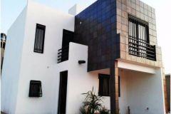 Foto de casa en venta en Valle Dorado, San Luis Potosí, San Luis Potosí, 5386195,  no 01