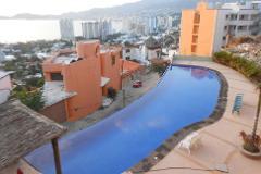 Foto de departamento en venta en Brisamar, Acapulco de Juárez, Guerrero, 3495762,  no 01