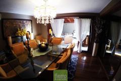 Foto de casa en venta en Atlas Colomos, Zapopan, Jalisco, 3689661,  no 01
