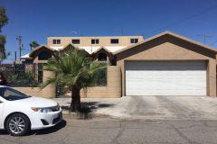 Foto de casa en venta en Cuauhtémoc Sur, Mexicali, Baja California, 4683019,  no 01