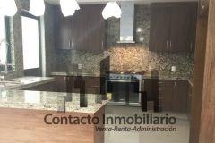 Foto de casa en venta en La Cima, Zapopan, Jalisco, 4284106,  no 01