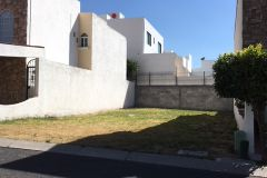 Foto de terreno habitacional en venta en Centro Sur, Querétaro, Querétaro, 4447762,  no 01