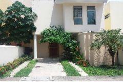 Foto de casa en venta en Las Aralias I, Puerto Vallarta, Jalisco, 5401927,  no 01