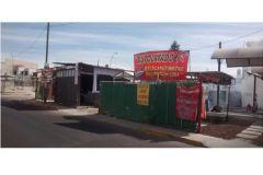 Foto de terreno comercial en venta en Chapulco, Puebla, Puebla, 4691846,  no 01