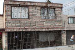 Foto de casa en venta en Valle Dorado, Tlalnepantla de Baz, México, 4647571,  no 01