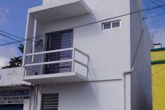 Foto de departamento en renta en Nueva Villahermosa, Centro, Tabasco, 3523055,  no 01