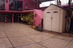 Foto de casa en venta en La Conchita Zapotitlán, Tláhuac, Distrito Federal, 3794043,  no 01