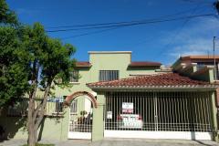 Foto de casa en venta en Real de Peña, Saltillo, Coahuila de Zaragoza, 5369526,  no 01