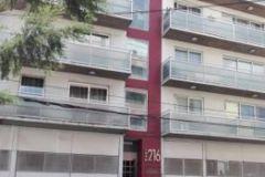 Foto de departamento en venta en General Pedro Maria Anaya, Benito Juárez, Distrito Federal, 5101176,  no 01