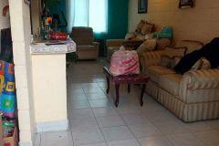 Foto de casa en venta en Coacalco, Coacalco de Berriozábal, México, 4716166,  no 01