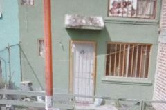 Foto de casa en venta en Valle Dorado, León, Guanajuato, 4716335,  no 01