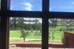 Foto de casa en venta en Malaquin La Mesa, San Miguel de Allende, Guanajuato, 4615120,  no 01