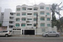 Foto de departamento en renta en Boca del Río Centro, Boca del Río, Veracruz de Ignacio de la Llave, 4403773,  no 01