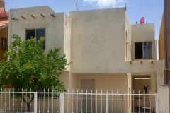 Foto de casa en venta en Brisas Poniente, Saltillo, Coahuila de Zaragoza, 5419791,  no 01