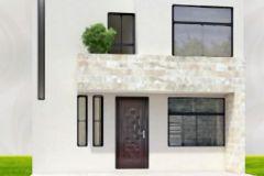 Foto de casa en venta en Villa de Pozos, San Luis Potosí, San Luis Potosí, 5382690,  no 01