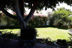 Foto de casa en venta en Jurica, Querétaro, Querétaro, 4719951,  no 01