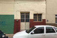 Foto de casa en venta en Zamora de Hidalgo Centro, Zamora, Michoacán de Ocampo, 4334673,  no 01