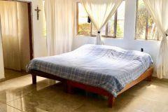 Foto de casa en venta en Cuauhtémoc, La Magdalena Contreras, Distrito Federal, 3920261,  no 01