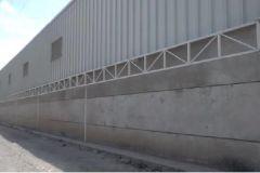 Foto de nave industrial en renta en Sanctorum, Cuautlancingo, Puebla, 5355265,  no 01
