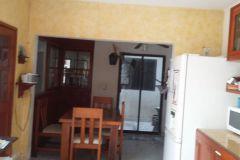 Foto de casa en venta en Ricardo Flores Magón, Veracruz, Veracruz de Ignacio de la Llave, 4626416,  no 01