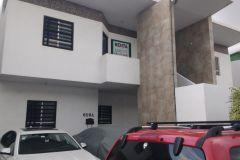 Foto de departamento en renta en Centrika Victoria, Monterrey, Nuevo León, 4600859,  no 01