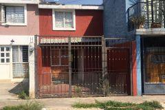 Foto de casa en venta en Loma Dorada Secc A, Tonalá, Jalisco, 5269712,  no 01