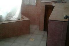 Foto de casa en venta en Villa del Carbón, Villa del Carbón, México, 4674375,  no 01