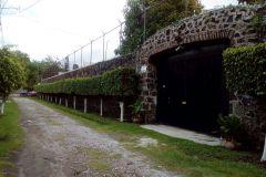 Foto de casa en venta en Chiconcuac, Xochitepec, Morelos, 3920162,  no 01