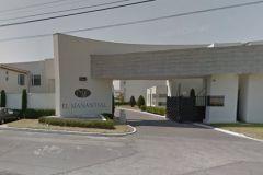 Foto de casa en venta en Bellavista, Metepec, México, 4608724,  no 01