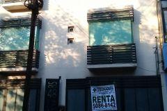 Foto de casa en renta en San Miguel Chapultepec I Sección, Miguel Hidalgo, Distrito Federal, 4563402,  no 01