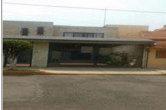 Foto de casa en venta en Villa Lázaro Cárdenas, Tlalpan, Distrito Federal, 4470011,  no 01