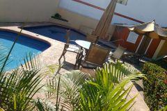 Foto de casa en renta en Parques las Palmas, Puerto Vallarta, Jalisco, 5405856,  no 01