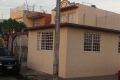 Foto de casa en renta en Coyol Seccion A, Veracruz, Veracruz de Ignacio de la Llave, 4551052,  no 01
