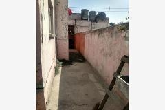 Foto de terreno habitacional en venta en 06400 254, santa maria la ribera, cuauhtémoc, distrito federal, 4586267 No. 01