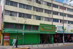 Foto de bodega en renta en Merced Balbuena, Venustiano Carranza, Distrito Federal, 3881545,  no 01
