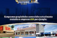 Foto de local en venta en Media Luna, Coyoacán, Distrito Federal, 853065,  no 01