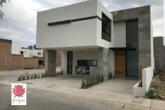 Foto de casa en venta en La Querencia, Aguascalientes, Aguascalientes, 4463229,  no 01