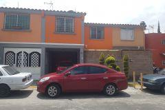 Foto de casa en venta en Geovillas Santa Bárbara, Ixtapaluca, México, 4572510,  no 01
