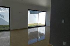 Foto de casa en venta en Ciudad Granja, Zapopan, Jalisco, 3973795,  no 01