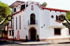 Foto de casa en renta en Cuauhtémoc, Cuauhtémoc, Distrito Federal, 5242135,  no 01